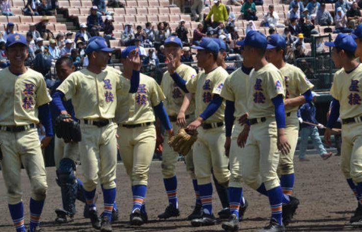 メンバー 創価 部 高校 野球