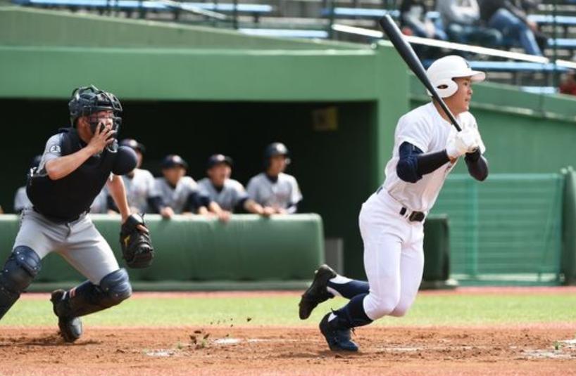 栃木県高校野球 注目選手