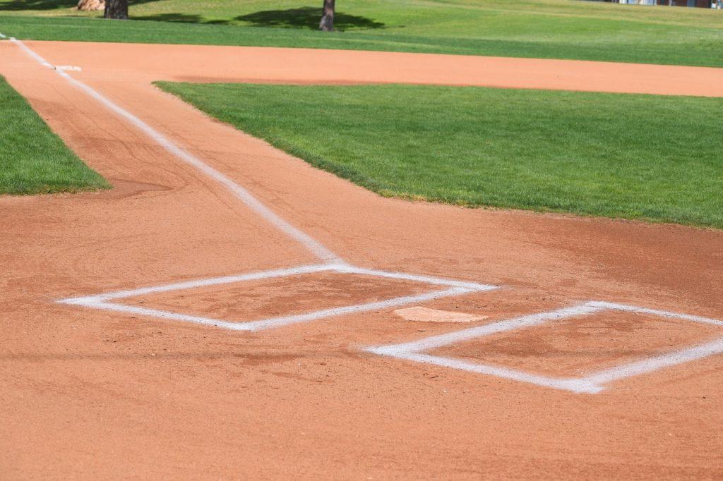野球 選手 注目 高校 茨城